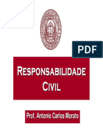 Classificação da Culpa-Excludentes da Responsabilidade Civil - SANFRAN.USP.pdf