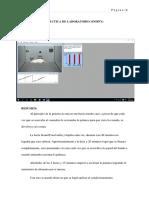PRÁCTICA DE LABORATORIO SNIFFY.docx