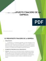 D4.- PRESUPUESTO+PLANEACION+FINANCIERAFFF-brayan.pdf