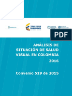 asis-salud-visual-colombia-2016.pdf