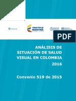 asis-salud-visual-colombia-2016.pdf