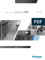 SpeedStile-FLS-BA-EV-Datasheet.ENG.pdf