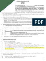ENTENDIENDO EL PROPOSITO DE LA VIDA alumno.pdf