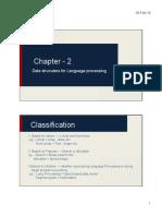 SS_Chap2_S.pdf