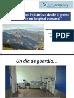 URGENCIAS PEDIATRICAS.pdf