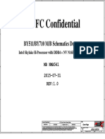 Lenovo-Ideapad-Y700-15ISK-ALLSPARKS-5A_7A_NM-A541_SVT_20150731_1600.pdf