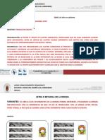 Ficha para rondas y juegos.docx