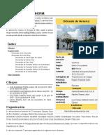 Diócesis de Veracruz