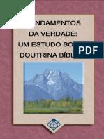 S3131pt-PT_Entire.pdf