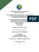 TESIS INFECCIONES INTRAHOSPITALARIAS ACTUAL..pdf