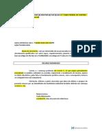 20-Recurso-Inominado_período-especial_Cerceamento-de-defesa_prova-pericial-nao-concedida.docx