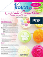 fcs-lesson-40-cupcake-competition