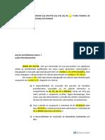 13-Impugnacao-aos-calculos-apresentados-pelo-INSS_Seguro-Desemprego.docx