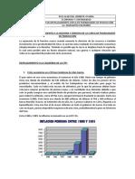 EJemplos-curva-de-posibilidades-de-producción.docx
