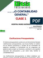curso-contabilidad-gubernamental-clase.pdf