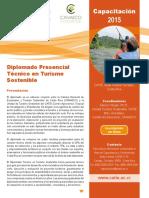 diplomado-turismo-sostenible-2015.pdf