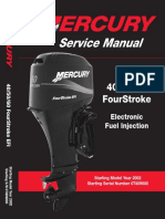 2002-2004.Mercury.40HP.50HP.60HP.Service.Repair.Manual.pdf