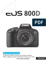 EOS_800D_Instruction_Manual_PT.pdf