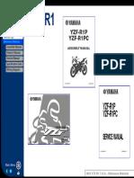 diagrama a colores.pdf