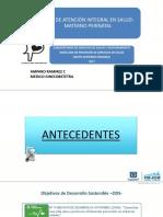 RIAS MATERNO PERINATAL.pdf