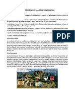CARACTERÍSTICAS DE LA LITERATURA QUECHUA.docx