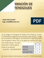 Derrama clase 4.pdf