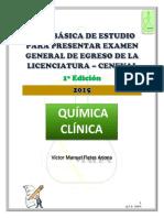 BIF¡G BI.pdf