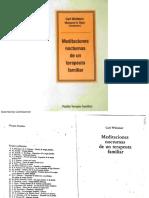 Whitaker, Carl A. - Meditaciones nocturnas de un terapeuta familiar.pdf