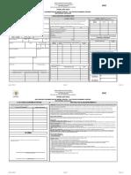 f Agh 03 Formato Declaracion Juramentada de Bienes 3