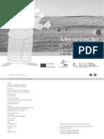 Manual agrícola.pdf