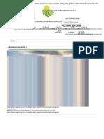 Principales Plagas y Enfermedades Del Frijol_ Prevención y Combate - Software ERP Agrícola_ Gestión Integral de Ranchos Agrícolas
