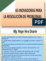 Estrategias heusticas .pdf