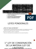 Quimica 3y4 Medio 2014-Web
