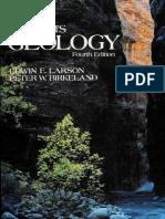 Putnams Geology.pdf