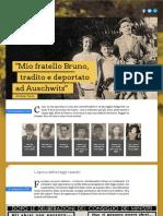 giornata della memoria_ la storia di bruno de benedetti - corriere.pdf