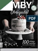 Bimby MP 100 - Marco 2019.pdf