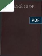 Andre Gide - Jurnal.pdf