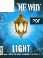 Light_Tell_Me_Why_85_gnv64(1).pdf