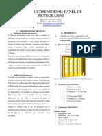 Proyecto-Cima-Informe-circuito (1).docx