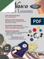 fcs-lesson-4
