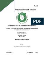 Informe Tecnico de Residencia Profesional V1.pdf
