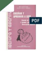 Siro, Ana, _Materiales de lectura para bibliotecas de aula_.pdf