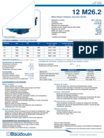 12M26.2-Spanish.pdf