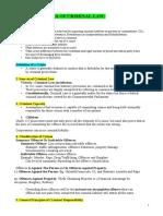 Criminal-Law-EXAM-Notesp.pdf