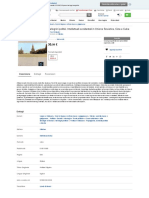 Pellegrini Politici - Paul Hollander.pdf