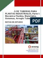 PDI-NOTAS-DE-ESTUDIO-PRUEBA