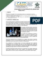 Practica N°1_ Reconocimiento del Material de Laboratorio.docx