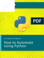 How-to-automate-using-python-eBook.pdf