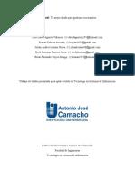 Tramisoft Documento.pdf