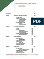 MATERIAL DE APOYO - Control de gestión. Dirección Estratégica 2014.pdf